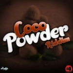Coco Powder Riddim
