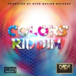 Colors Riddim