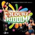 Colourz Riddim