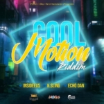 Cool Motion Riddim