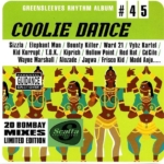 Coolie Dance Riddim