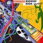 Cossack Riddim Ride