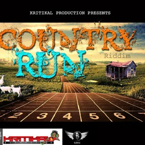 Country Run Riddim