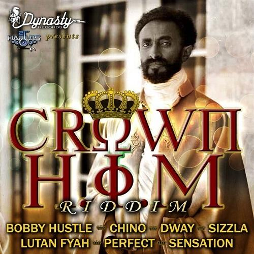 Crown H I M Riddim