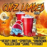 Cup Loaded Riddim