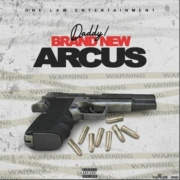 Daddy1 Brand New Arcus