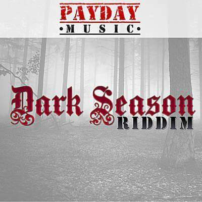 Dark Wynter Riddim