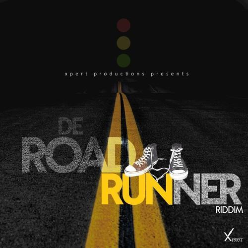 De Road Runner Riddim