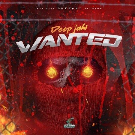 Deepjahi Wanted