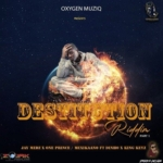 Destitution Riddim
