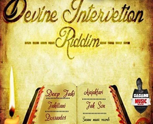 devine-intervention-riddim