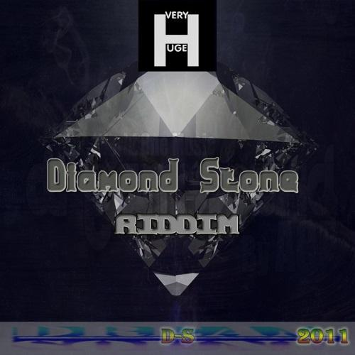 Diamond Stone Riddim