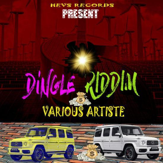 Dingle Riddim E1562795968368