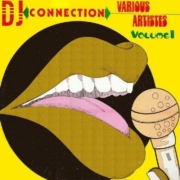Dj Connection Volume 1