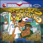 Doctors Darling Riddim