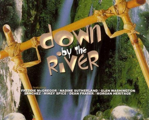 Down By The River Riddim