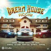 Dream House Riddim