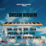 Dream Riddim Sartout London Star Records
