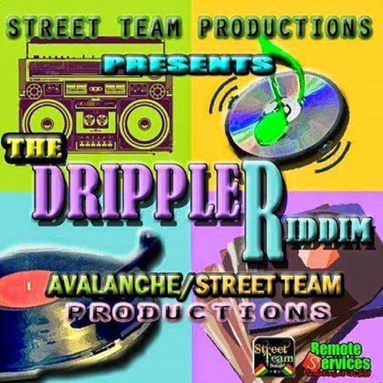 Drippler Riddim