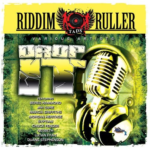 Drop It Riddim 1