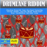 Drum Lane Riddim