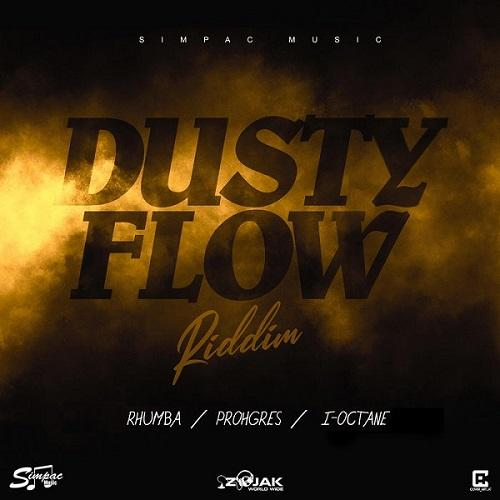 Dusty Flow Riddim