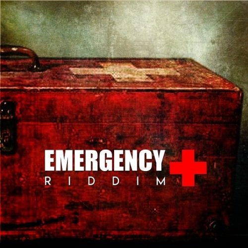Emergency Riddim 1