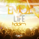 Enjoy Life Riddim