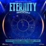 Eternity Riddim 2