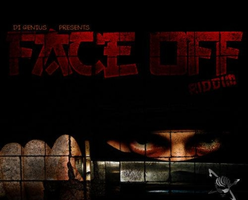 Face Off Riddim