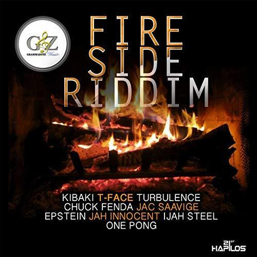 Fire Side Riddim