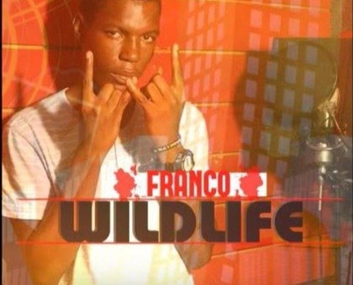 Franco Wildlife Turn On