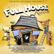Full House Riddim