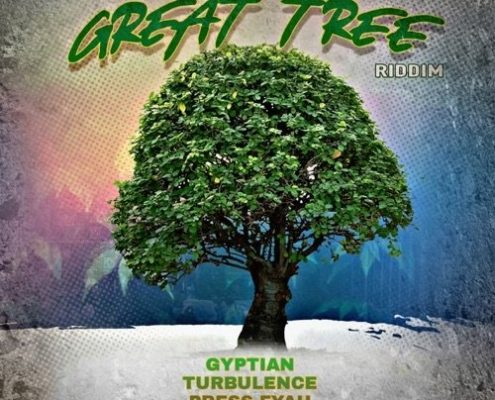 Great Tree Riddim