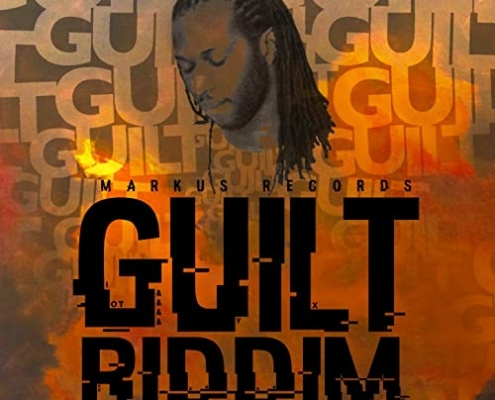 Guilt Riddim Markus Records