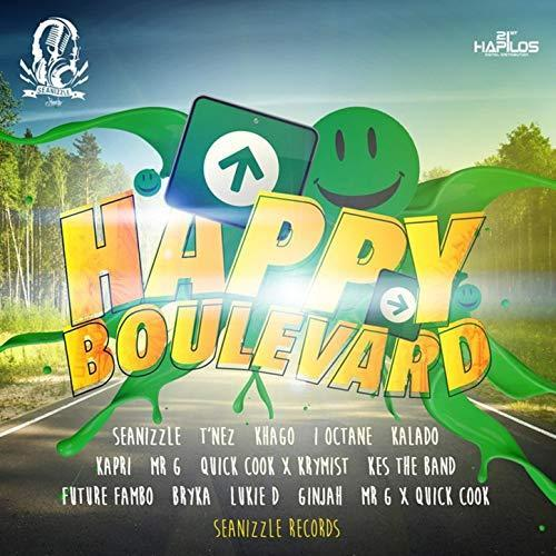 happy-boulevard-riddim