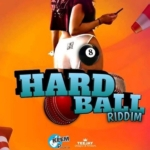 Hard Ball Riddim