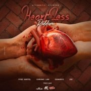 Heartless Riddim 1