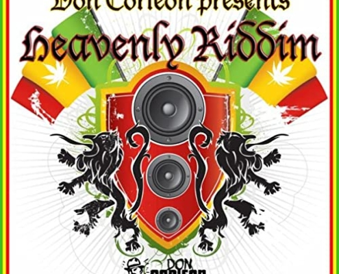 Heavenly Riddim 2006 Don Corleon