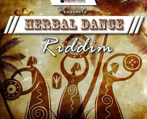 Herbal Dance Riddim
