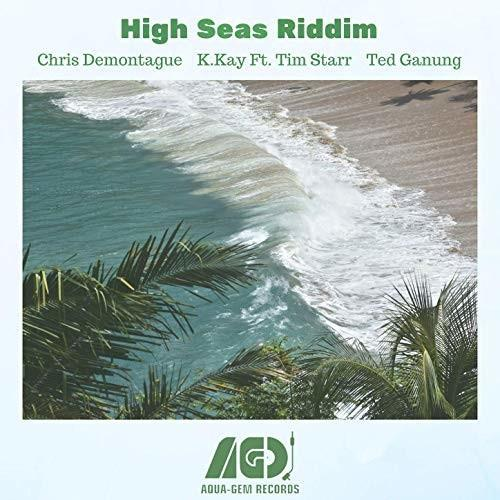High Seas Riddim