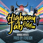 highway jab riddim – jfmusic
