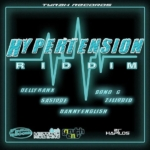 Hypertension Riddim
