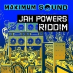 Jah Powers Riddim