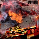 Jahvillani Easy Does It E1563513204638