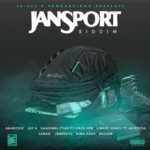 Jansport Riddim