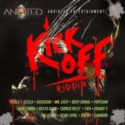 Kick Off Riddim 1