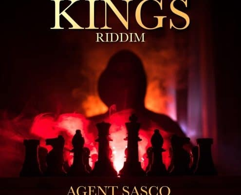 Kings Riddim