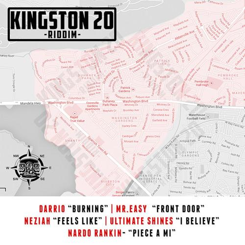 kingston-20-riddim