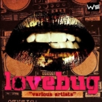 Love Bug Riddim